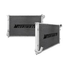 Mishimoto Performance Aluminium Radiator Mini Cooper S Supercharged MT 02-08