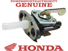 1978-2007 Honda CR125R CR250R CR500R CR480 OEM Fuel Petcock 16950-ML3-911