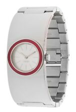 Esprit Mono Lucent Berry ES106242004 Analog Ladies Watch Clearance