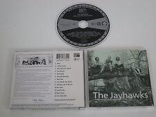 THE JAYHAWKS/TOMORROW THE GREEN GRASS(AMERICAN 74321 23680 2) CD ALBUM