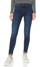 Levi's Women's Shaping Super Skinny Jeans  RRP £85