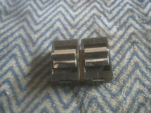 NOS 1968 MERCURY MARQUIS MONTEREY MONTCLAIR PARKLANE POWER WINDOW SWITCH ASBY