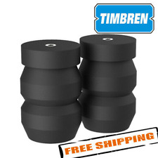 Timbren GMRG25C Rear Axle Suspension Enhancement System