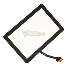 "New Hot 10.1"" Touch Screen Digitizer for Samsung Galaxy Tab P7500 Tablet PC"