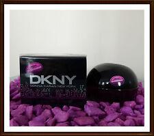 DKNY Be Delicious Night Eau de Parfum Spray 50 ml NEU Limited Edition