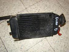 GILERA 125 R1 S - RADIATEUR DROIT