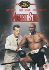 Midnight Sting 5050070020908 DVD Region 2