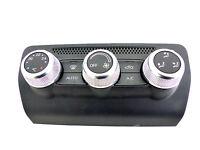 AUDI A1 8X FACELIFT élément de réglage pour climatisation 8xa820043 du climat