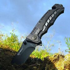 COLTELLO pieghevole Jackknife Folding Coltello Da Caccia Coltello Couteau Cuchillo COLTELLO k028