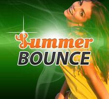 OLD SKOOL BOUNCE - CLUBLAND DJ TUNES BEST OF -2000 MP3 32GB USB CDJ 2000 DJM