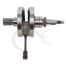 New Victory Crankshaft Crank Shaft For HONDA CRF250R CRF 250R 2004-2007 2005 06