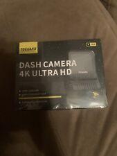 New listing Toguard Dash Camera 4K Ultra Hd