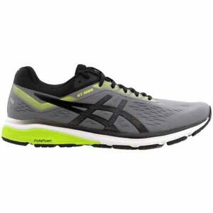 ASICS Gt-1000 7  Mens Running Sneakers Shoes