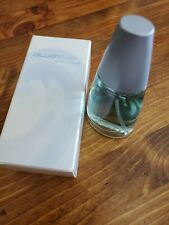 Avon Blue Rush for Her Eau de Toilette Perfume Spray Women NEW 1.7 oz BlueRush