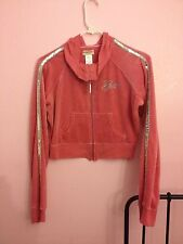 Womens Guess Track Suit