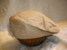 GAP Hat Size S/M