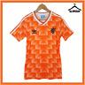 Netherlands Football Shirt Adidas S Small Holland KNVB Retro Soccer Jersey B26