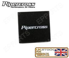 PIPERCROSS AIR FILTER PP1779 VAUXHALL ASTRA J Mk6 1.3 1.7 1.9 2.0 CDTi 1.4 1.6 T