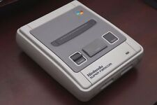 Super Famicom SFC Console only very good condition Japan System US Seller
