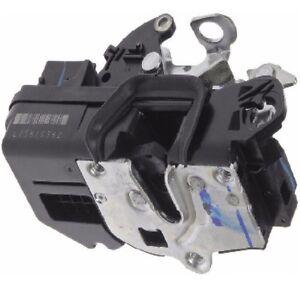 Fits: Chevrolet Suburban 1500 Cadillac Door Lock Actuator Motor 931303 / 931-303