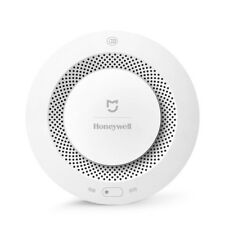 Xiaomi mijia Honeywell Smart Fire Alarm Smoke Detector Security Remote Alert