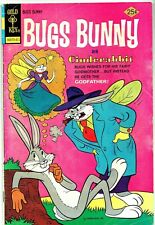 Bugs Bunny #160, Nov. 1974, Gold Key