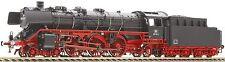 """Fleischmann H0 410304 locomotora vapor BR 003 131-0 de DB """" dad 2016"""""""