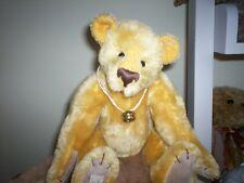Deans bears