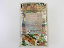 Tracy Porter Gemma Quilt Accessories King Multicolor 100% cotton Pillow Sham