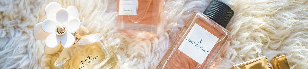 aha-parfum