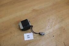 Aprilia RSV 1000 Mille RP 02-03 Sturzsensor 322-147