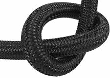 Dive BCD Buoyancy Jacket Wing BRAIDED HOSE Universal DIN/QD - 74 and 91cm Length