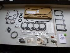 Opel GM Isuzu Dichtungssatz Zylinderkopfdichtung Zylinderkopf 1606181 97730345