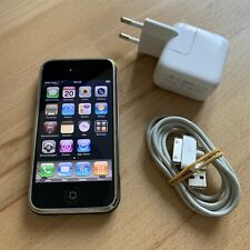 Apple iPhone 1. Generation 8GB (A1203 2G 1G Classic MB217D/A) - ohne Simlock