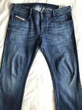 Diesel Jeans 36 Zathan Regular Bootcut