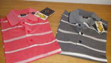 Camisas y polos de hombre Paul & Shark color principal azul 100% algodón