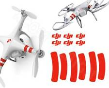 dji Phantom 1,2,3,Vision Replacement stickers, Drone stickers