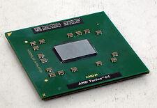AMD Turion II Mobile P540 TMP540SGR23GM Dual Core CPU 2.4GHz 2MB Sockel S1 NEU