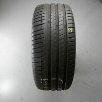 1x Michelin Pilot Sport 3  245/40 R19 98Y DOT 3516 7,5 mm Sommerreifen