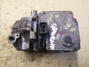 LEXUS GS450 2006-2011 AC AIR CON COMPRESSOR PUMP