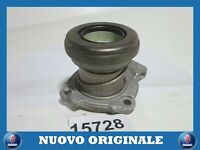 Device Release Middle Clutch Central Slave Cylinder Clutch SAAB 9-5