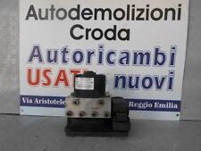 Modulo centralina ABS MERCEDES CLK A0054310812