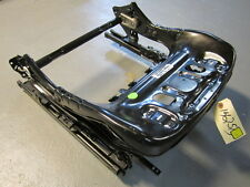 2011 Chevrolet Cruze 6-Way Manual Front Seat Cushion Frame NOS 13504489