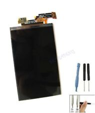 ECRAN LCD POUR LG OPTIMUS L7 P700 P705 OUTILS DISPLAY SCREEN REMPLACEMENT DALLE
