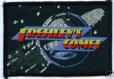 FREHLEY´S COMET   Aufnäher  Patch KISS