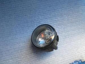 INFINITI FX45 FOG LAMP COVER  OEM  2006 2007 2008 RH FX 45