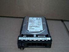 Dell Poweredge 1850 2600 2650 2800 2850 73GB SCA Server Hard Drive C5609 10K.7