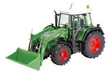 Schüco Fahrzeugmarke FENDT Modelle von Landwirtschaftsfahrzeugen im Maßstab 1:32