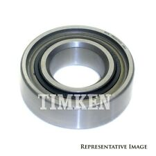 Rr Wheel Bearing  Timken  514003