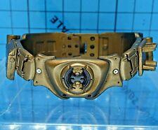 Hot Toys 1:6 MMS155 Batman Begins Bruce Wayne Figure - Belt With Cell Phone